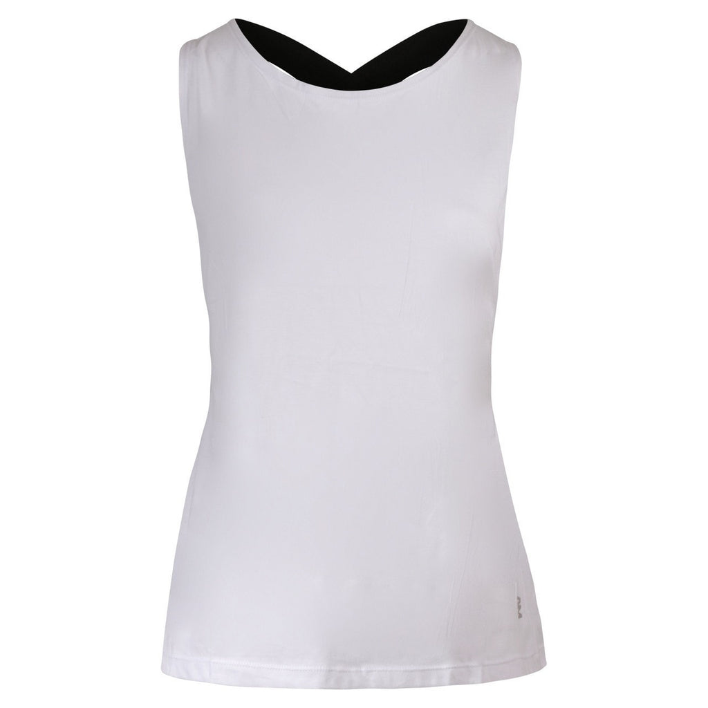 Echo Tank White - Only 1 x M left!