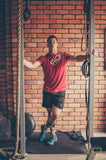 Mens Activewear - RokFit