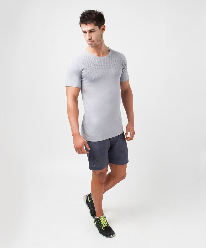 Australian Activewear Brands - WPN Wear
