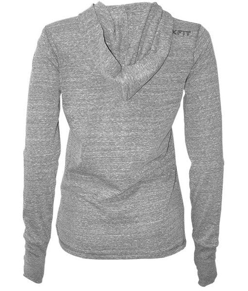 Womens Activewear - RokFit