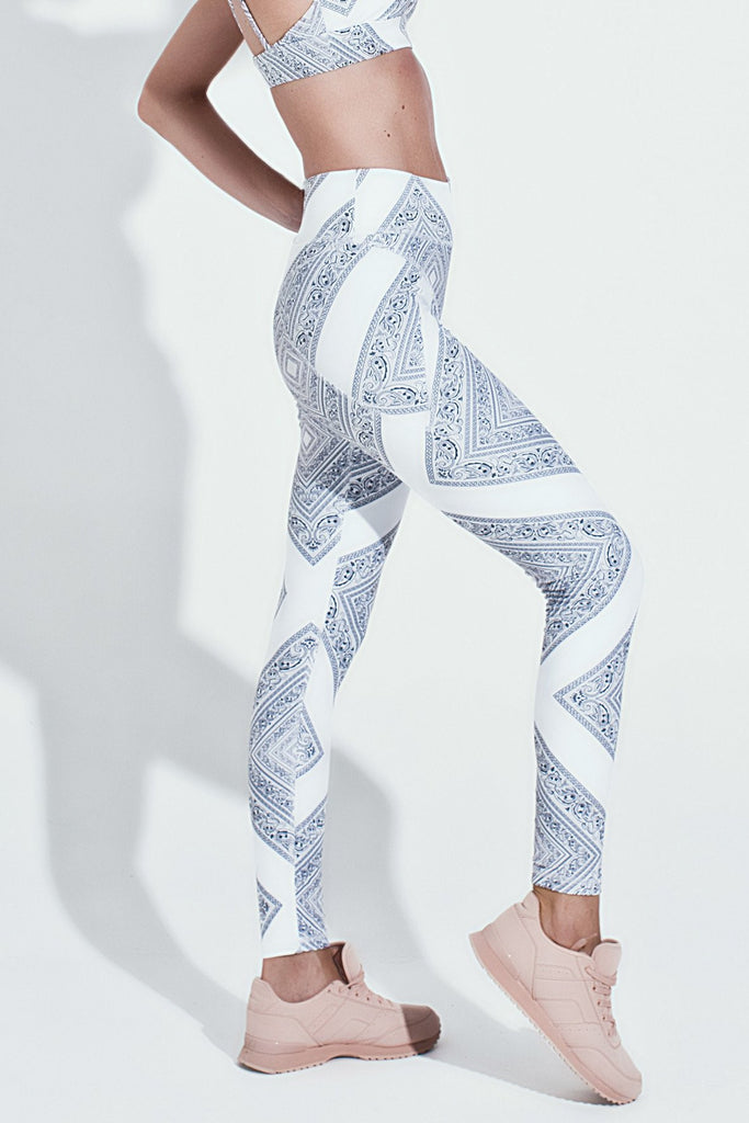 Vault Legging - Only 1 x S left!