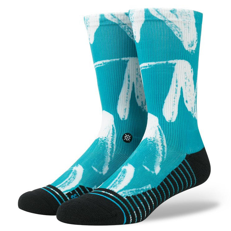 Avenue Socks