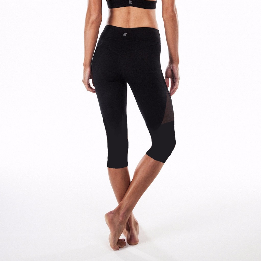 Australian Activewear Brands - Arcadia Movement