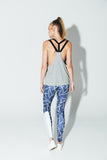 Mikado Leggings - Only S & M left!