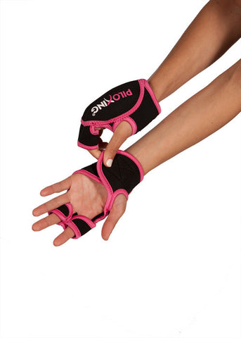 PILOXING Gloves 250grams