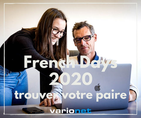 french days 2020