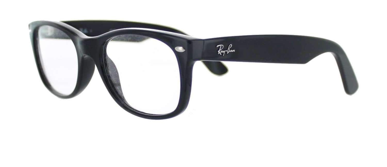lunette anti lumiere bleu ray ban