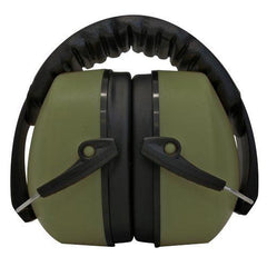 Casque Anti Bruit EXPERT EK07