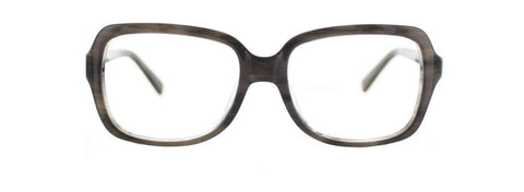 Lunettes Vintage Adv 1205 Ca Gris photo de face