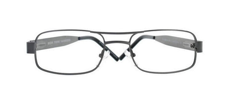 Lunettes Ny Yankees Mm025 Gun