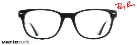 Lunettes Ray-Ban RB5359 Noir