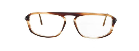 Lunettes Tom Ford 5002 Ecaille Marron