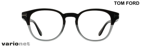 Lunettes Tom Ford TF 5400 Ecaille