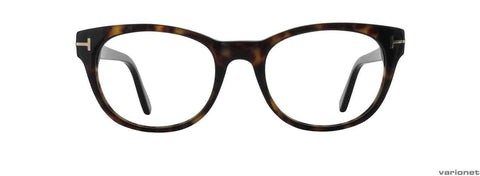 Lunettes Tom Ford TF5433 Ecaille