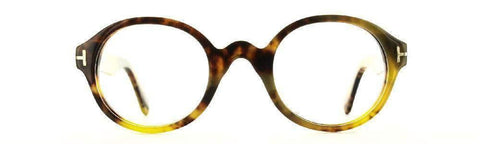 Lunettes Tom Ford TF 5490 Ecaille