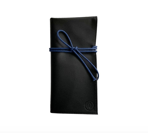 Travel Fold Up Blue