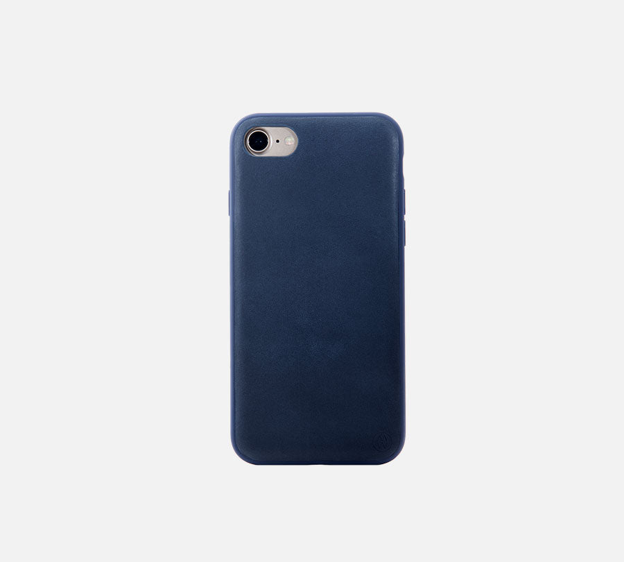Leather Case for iPhone 8 / 7