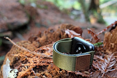Nylon Active Band