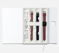 Monochest - Apple Watch Monowear