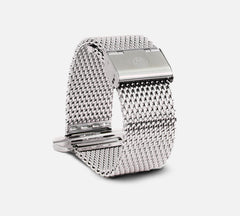 Mesh Band - Apple Watch Monowear