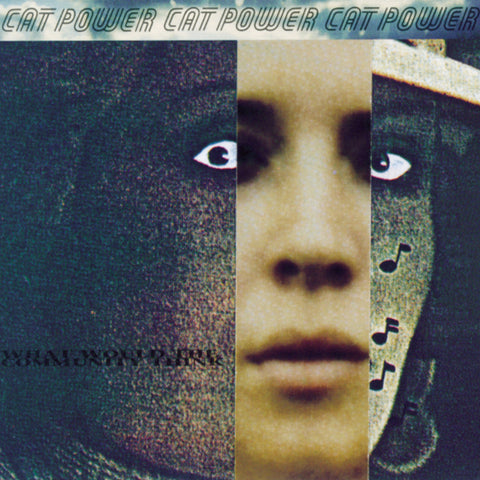 Cat Power - What Would The Community Think Vinil - Salvaje Music Store MEXICO