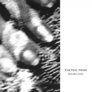 Cocteau Twins - Blue Bell Knoll Vinil - Salvaje Music Store MEXICO