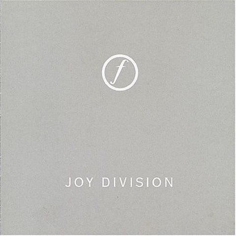 Joy Division - Still (2xLP) Vinil - Salvaje Music Store MEXICO