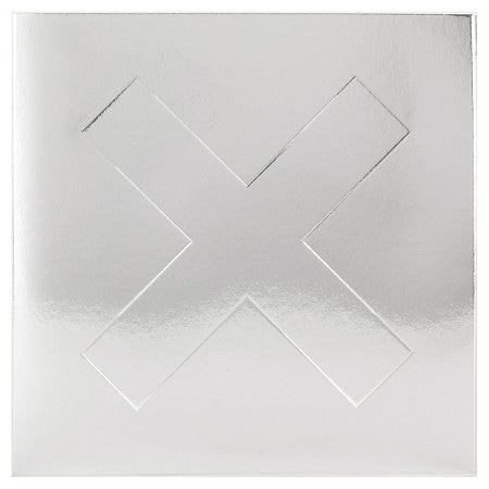 The xx - I See You (Deluxe Box Set)