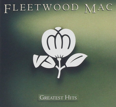 Fleetwood Mac - Greatest Hits Vinil - Salvaje Music Store MEXICO