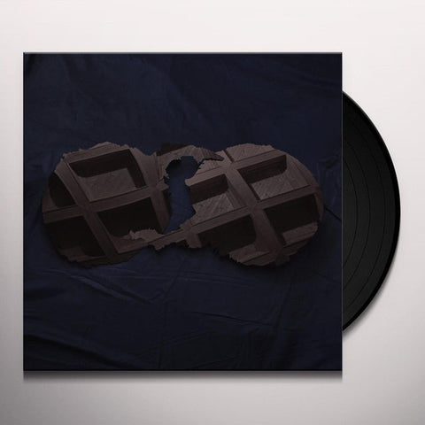 Dirty Projectors - Dirty Projectors (2xLP, Etched D Side)