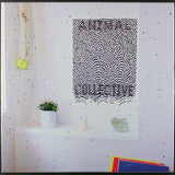 Animal Collective - Live At 9:30 [Limited Edition Hand Numbered 3xLP Box Set] Vinil - Salvaje Music Store MEXICO