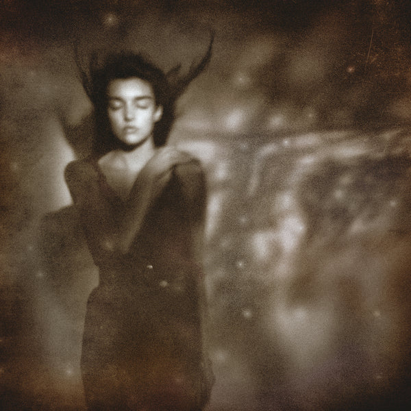 This Mortal Coil - It'll End In Tears (Remastered)