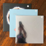 The xx, Jamie xx, Haelos - Pack 17