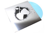 Silver Apples - Silver Apples (Limited Blue Sky Colored Vinyl)