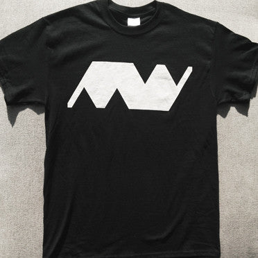 Minimal Wave - T-shirt playera - Salvaje Music Store MEXICO