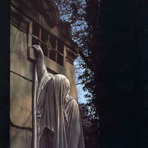 Dead Can Dance - Within The Realm of a Dying Sun Vinil - Salvaje Music Store MEXICO