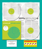 Stereolab - Dots & Loops (Expanded Edition 3xLP) Vinil - Salvaje Music Store MEXICO