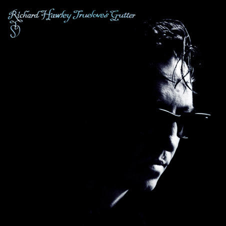 Richard Hawley - Truelove's Gutter (Limited 2LP Coloured) Vinil - Salvaje Music Store MEXICO