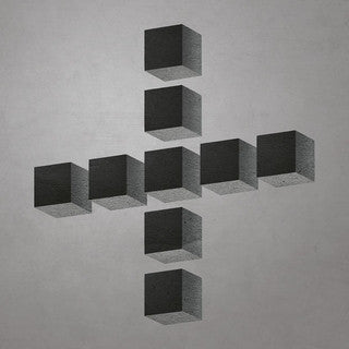 Minor Victories - Minor Victories (Vinil color Coke Green) Vinil - Salvaje Music Store MEXICO