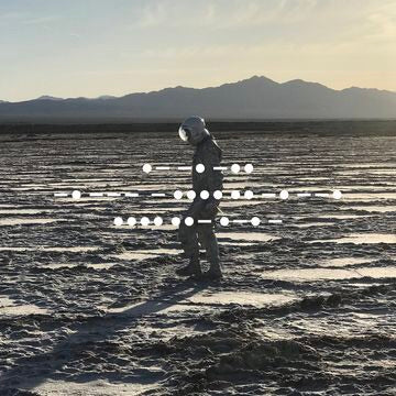 Spiritualized - And Nothing Hurt (Indie Exclusive White LP)