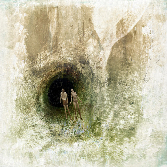 Beak - Couple In A Hole (Original Motion Picture Soundtrack) Vinil - Salvaje Music Store MEXICO