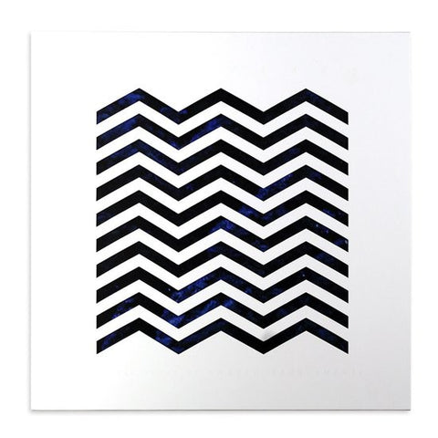 Angelo Badalamenti - Twin Peaks (Original Soundtrack) Vinil - Salvaje Music Store MEXICO