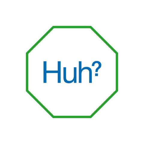Spiritualized - Sweet Heart, Sweet Light