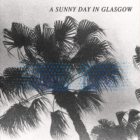 A Sunny Day In Glasgow - Sea When Absent Vinil - Salvaje Music Store MEXICO