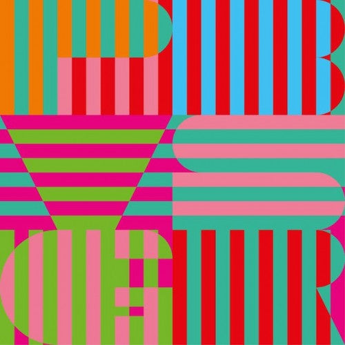 Panda Bear - Panda Bear Meets The Grim Reaper [Indie Exclusive Deluxe Edition 3xLP] Vinil - Salvaje Music Store MEXICO