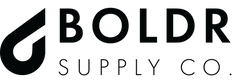 BOLDR Supply Co.