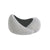 Ostrich Pillow_鴕鳥枕 GO_Midnight Grey