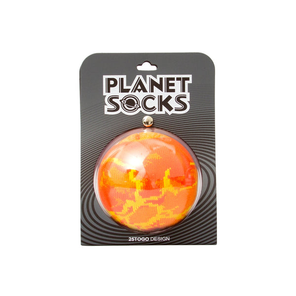 PLANET SOCKS_Venus 金星襪