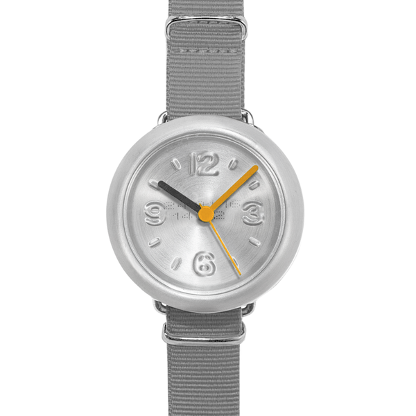 CAN WATCH_S30_Gray