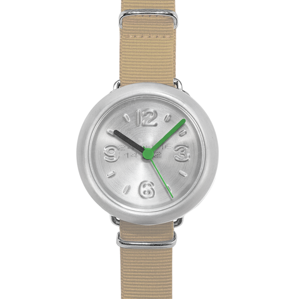 CAN WATCH_S30_Khaki